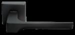 дверные ручки морелли люкс черный