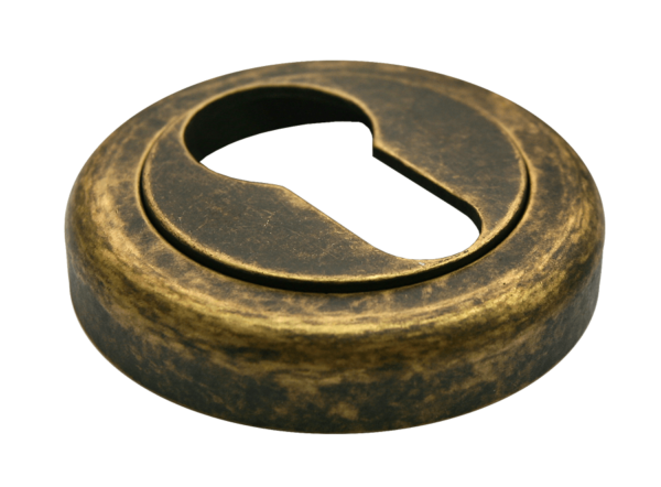 цилиндр морелли люксери бронза