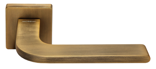 ручка морелли люкс кофе