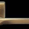 морелли люкс бронза