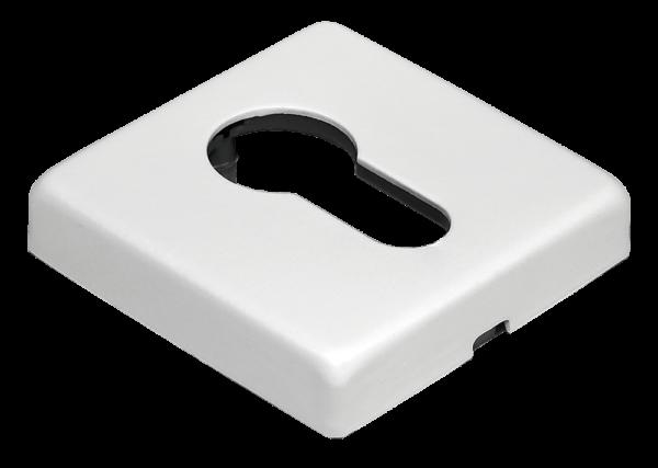 цилиндер морелли люксери белый