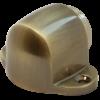 Стопор магнитный MORELLI - античная бронза