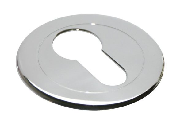 цилиндр морелли люксери хром