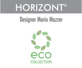Horizont ECO Collection