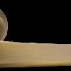 дверные ручки морелли люкс кофе