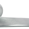 дверные ручки морелли люкс хром