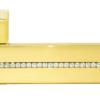 Morelli Luxury Diadema OTL