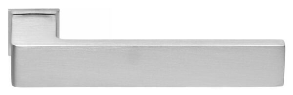 Дверные ручки MORELLI LUXURY HORIZONT -SM CSA