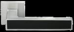 DIY MH-48-S6 SC/BL